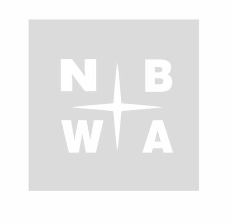 NBWA.SMLL.png