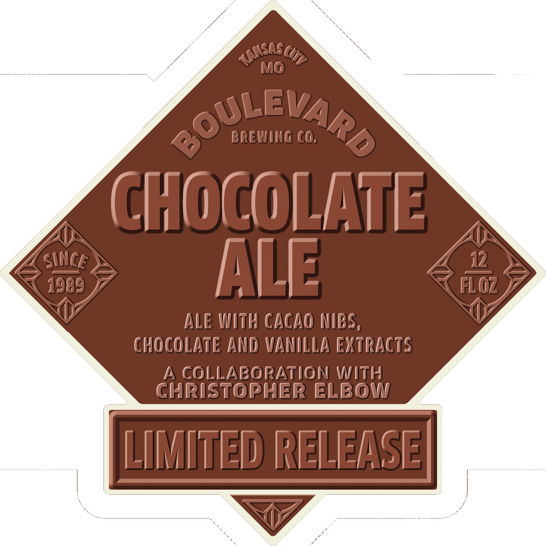 BLVD Logo Chocolate Ale.png