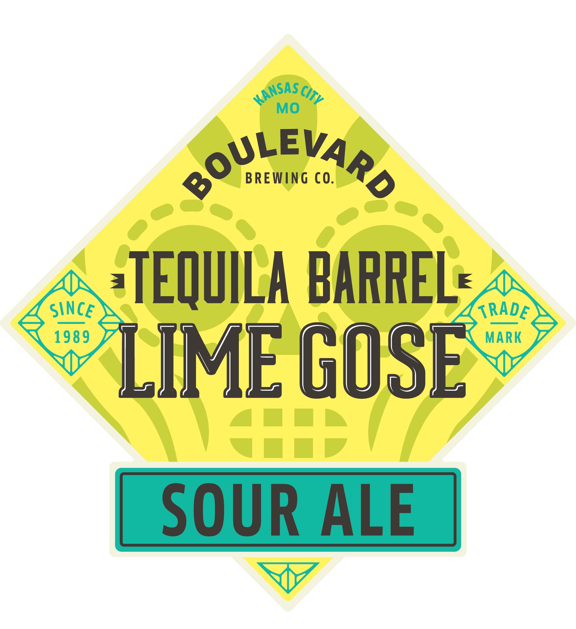 BLVD Logo Tequila Barrel Lime Gose.png