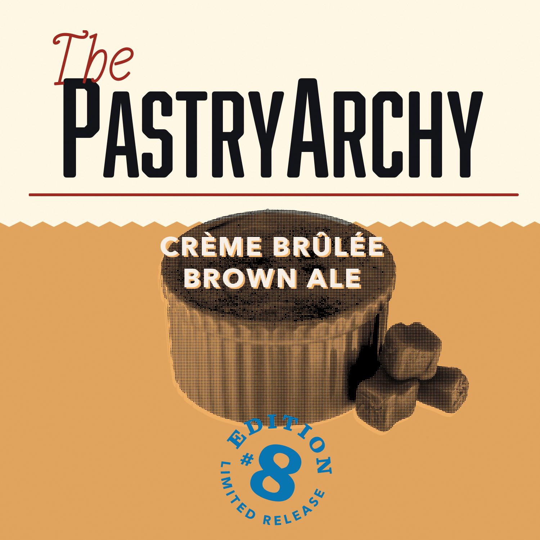 DC Logo Pastryarchy Creme Brulee.jpg