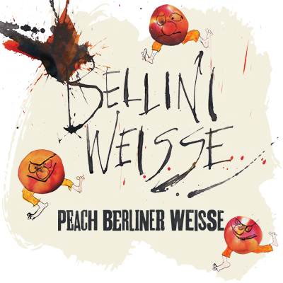 FD Logo Bellini Weisse.png