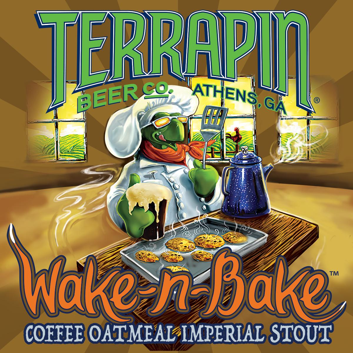 TR Logo Wake-N-Bake.png