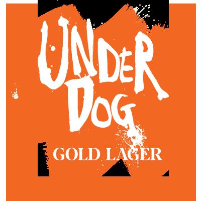 FD Logo Under Dog.png