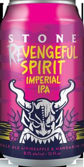 ST Can Revengeful Spirit.png