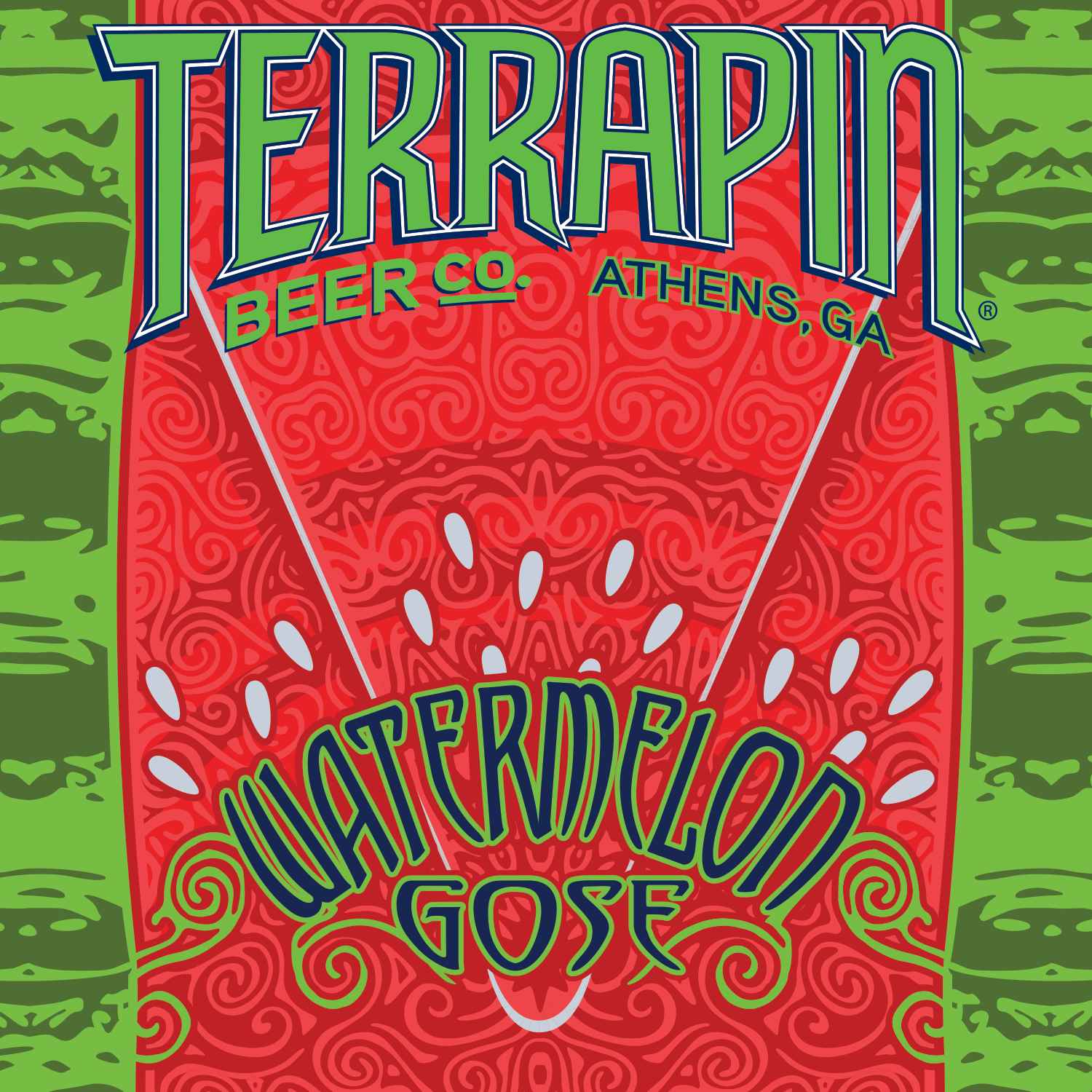 TR Tap Label Watermelon Gose.png