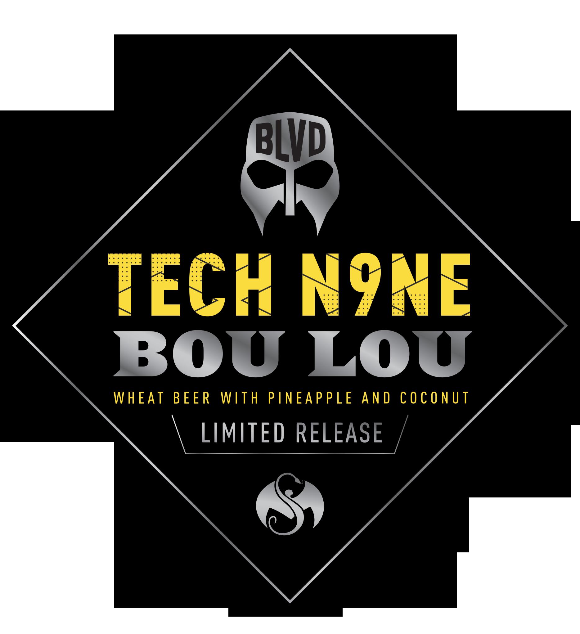 BLVD Logo Tech N9ne Bou Lou.png