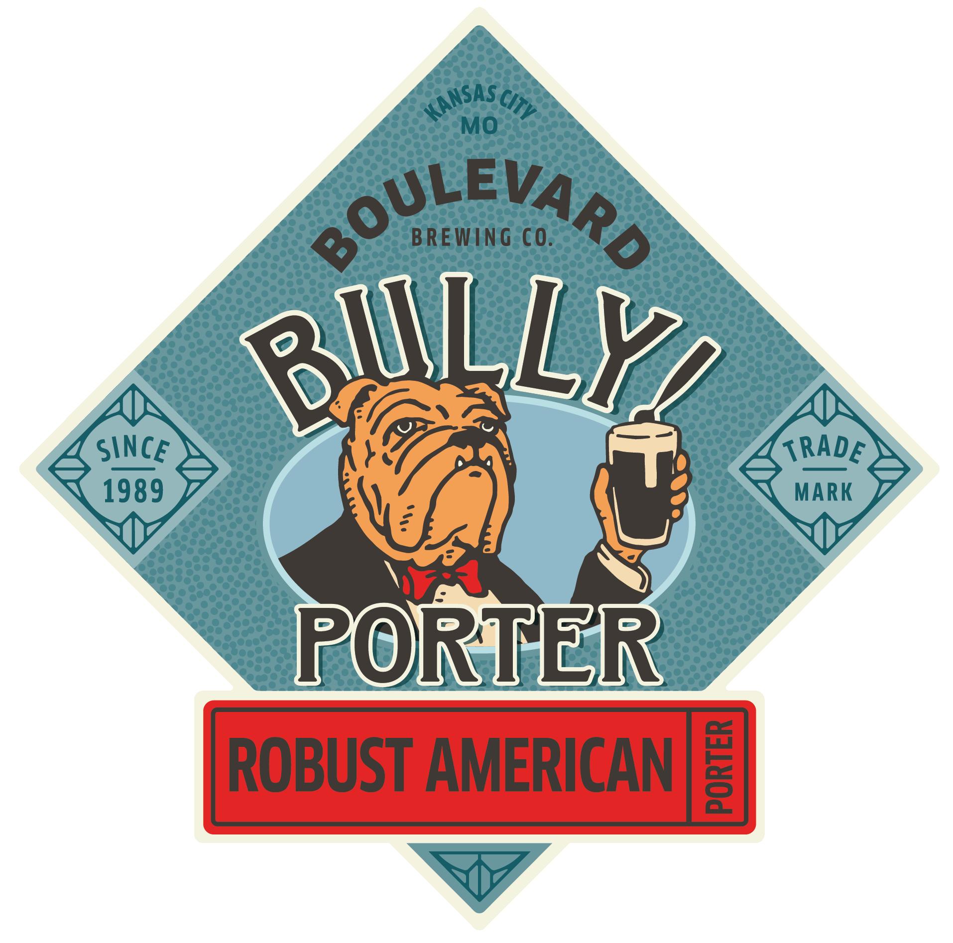 BLVD Logo Bully Porter.png