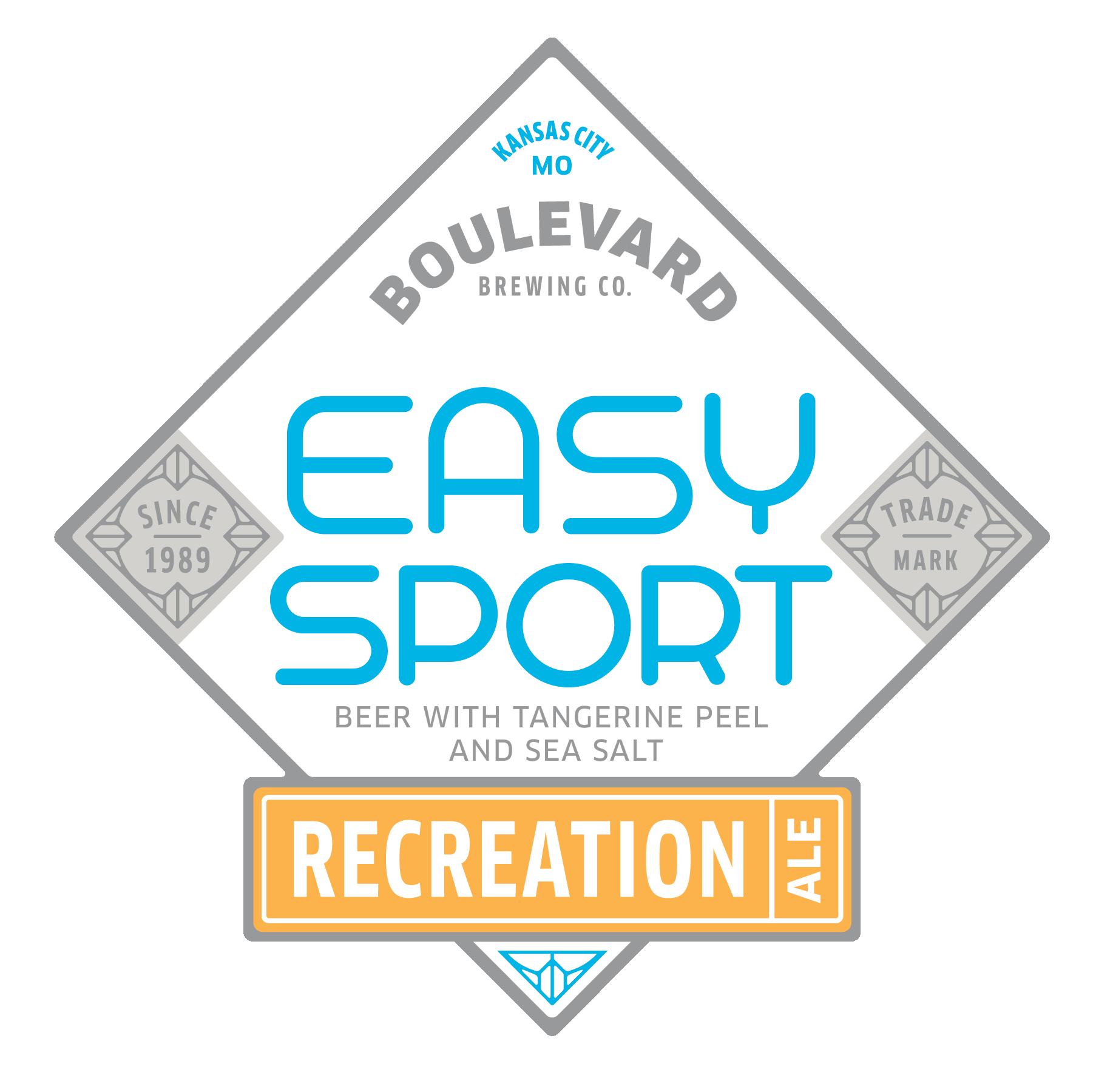 BLVD Logo Easy Sport.png