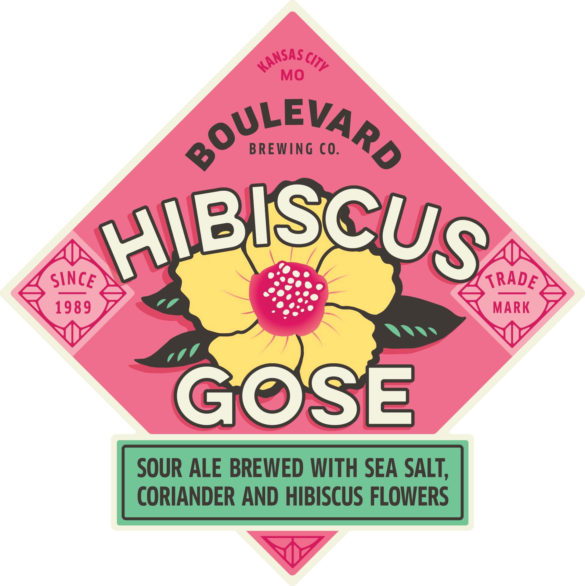 BLVD Logo Hibiscus Gose.png