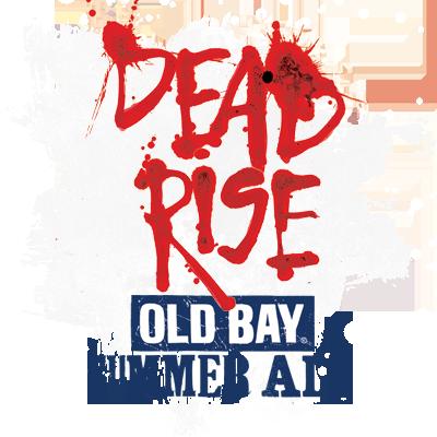 FD Web Logo Dead Rise.png