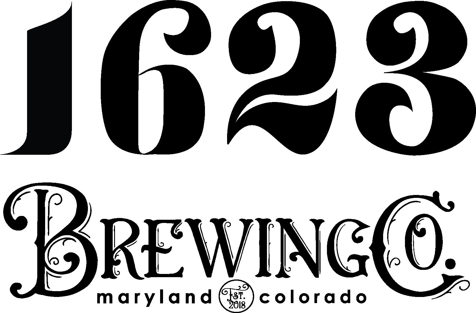 1623 Logo (01).png
