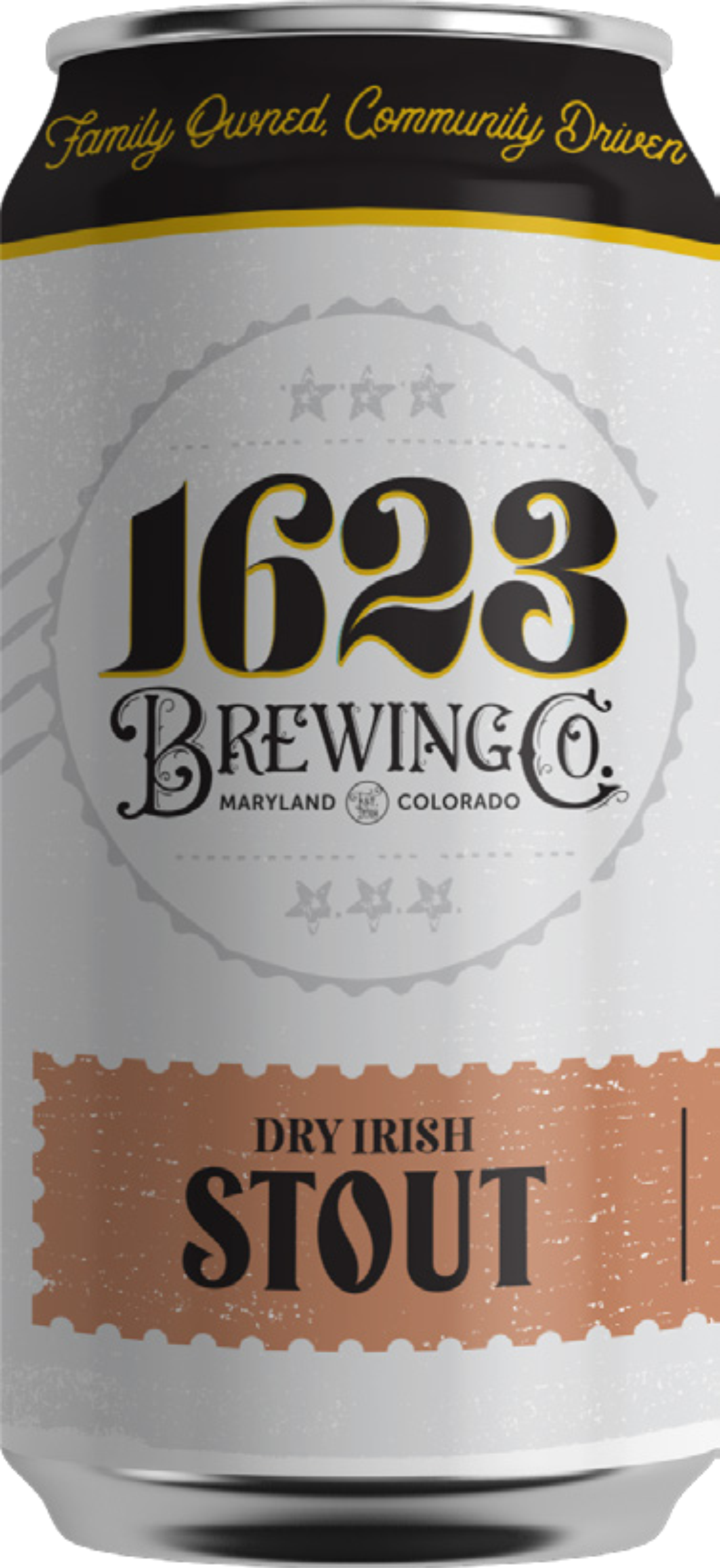 1623 Can Image Irish Stout.png