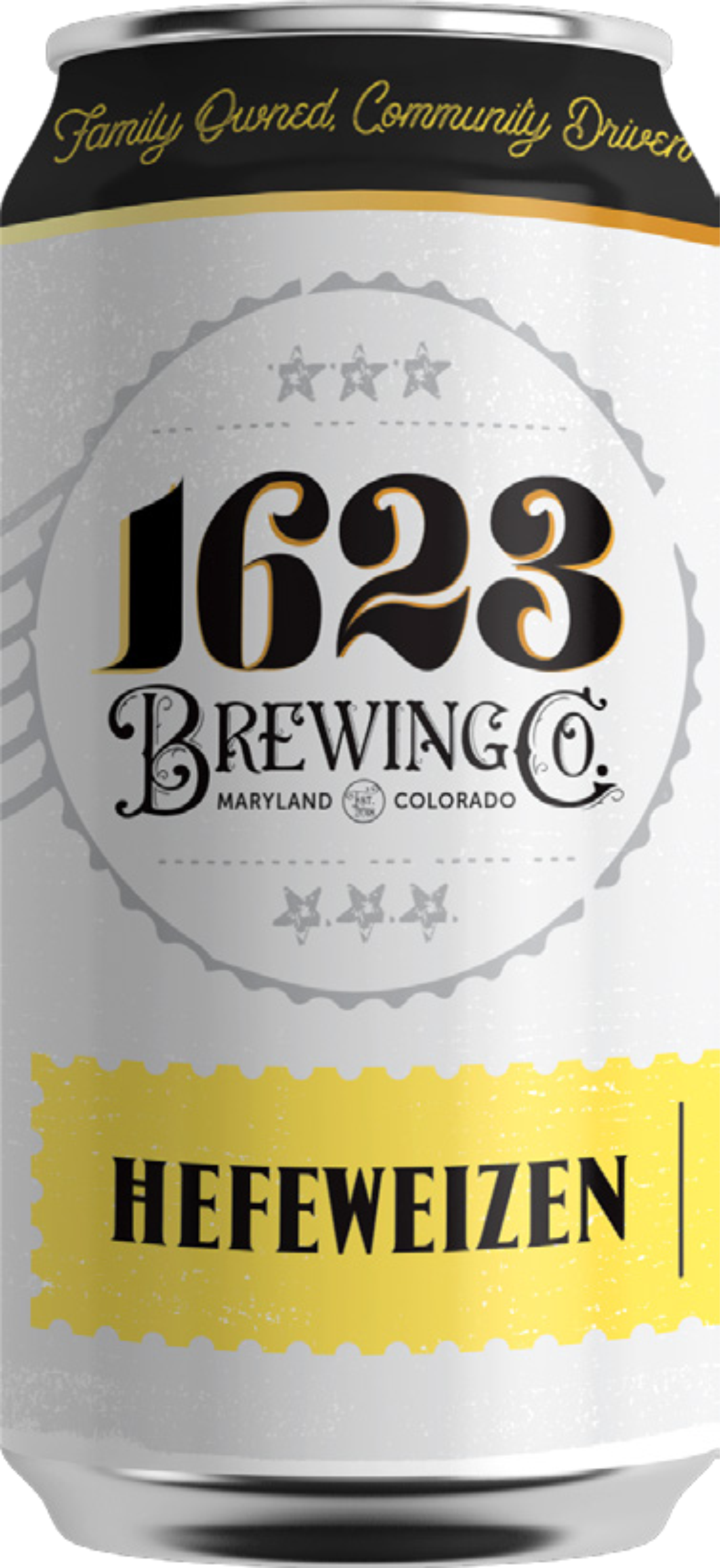 1623 Can Image Hefeweizen.png