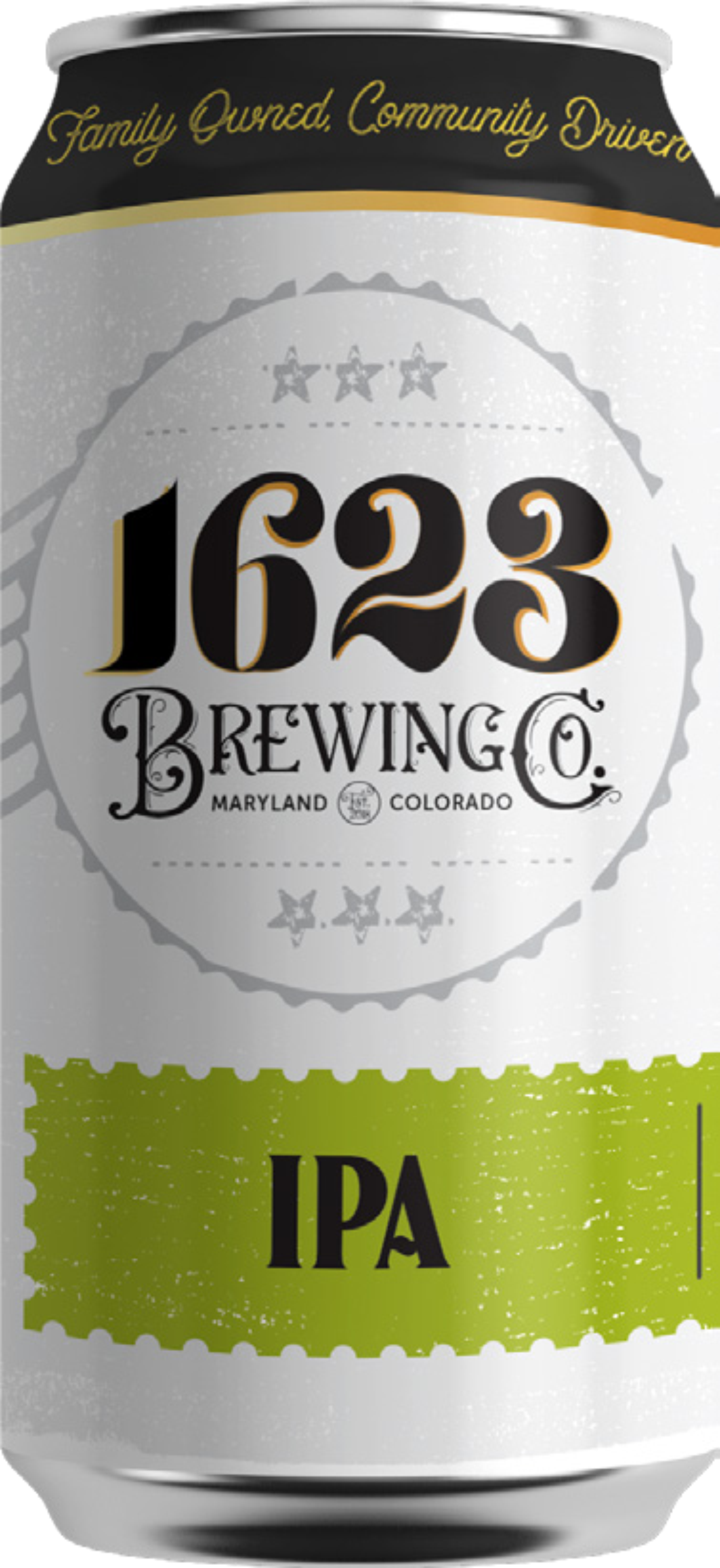 1623 Can Image IPA.png