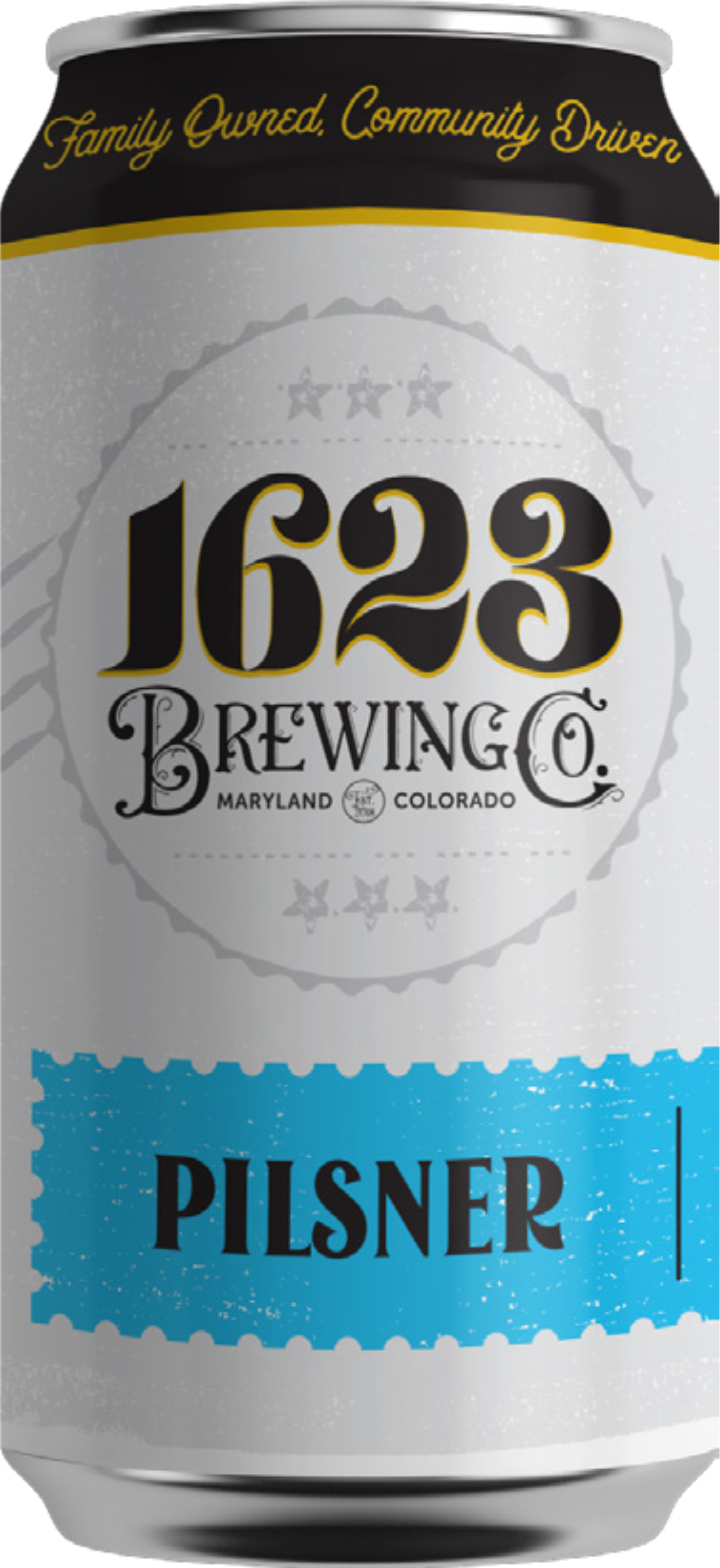 1623 Can Image Pilsner.png