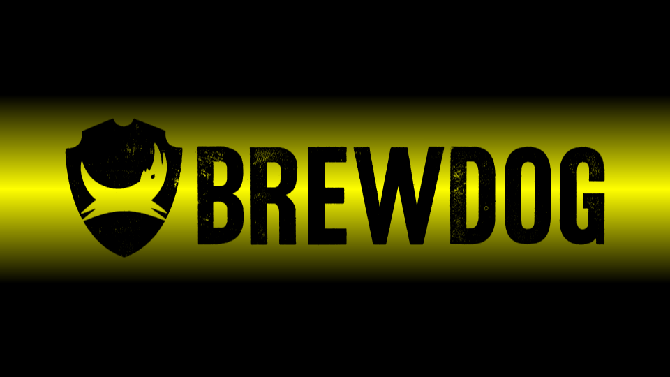 BrewDog Yellow Stripe.png