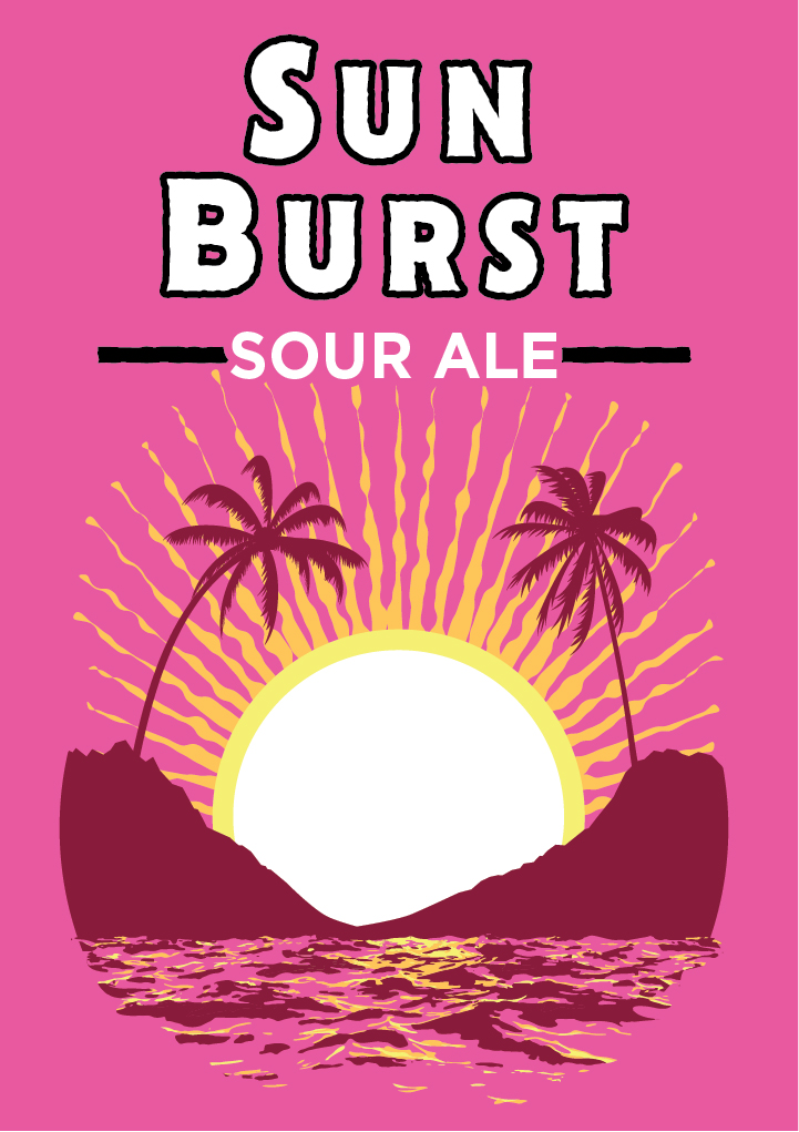HS Tap Label Sun Burst.jpg