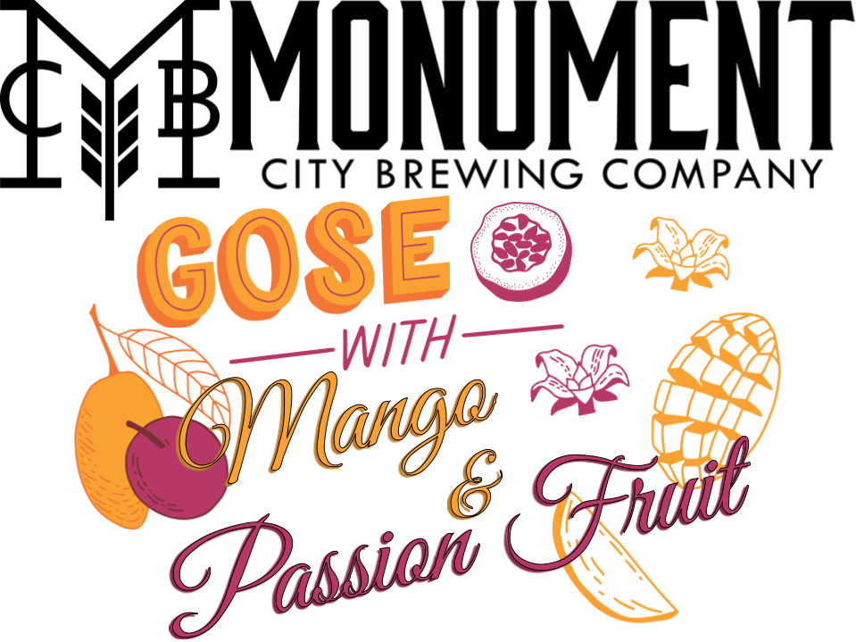 MCB Logo Gose with Mango & Passion Fruit.png
