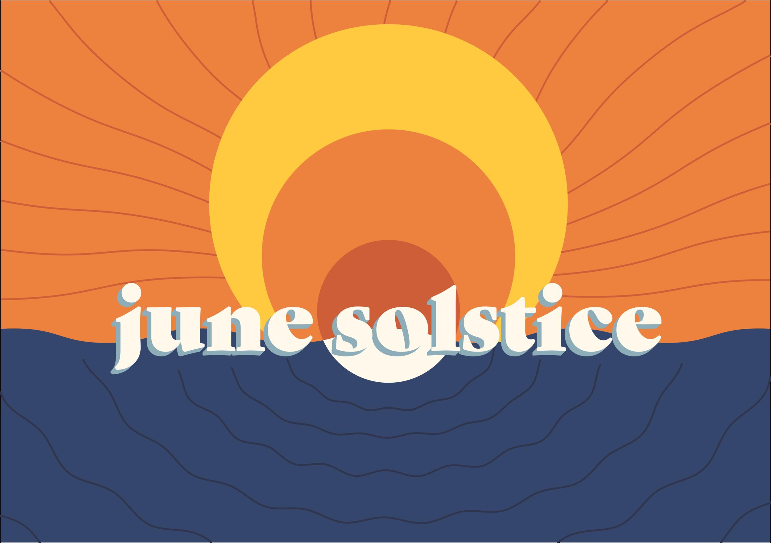 MCB Logo June Solstice (1).png
