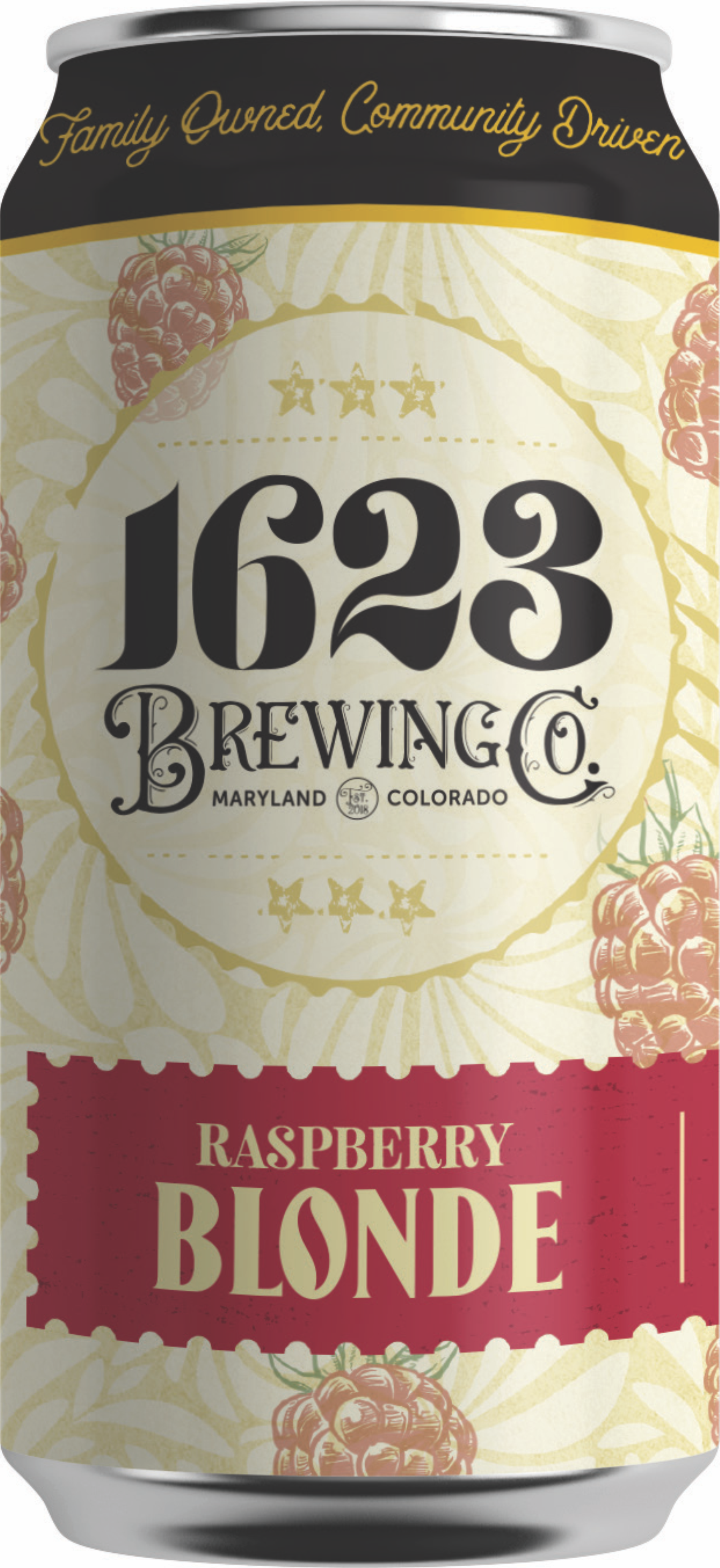 1623 Can Image Raspberry Blonde.png