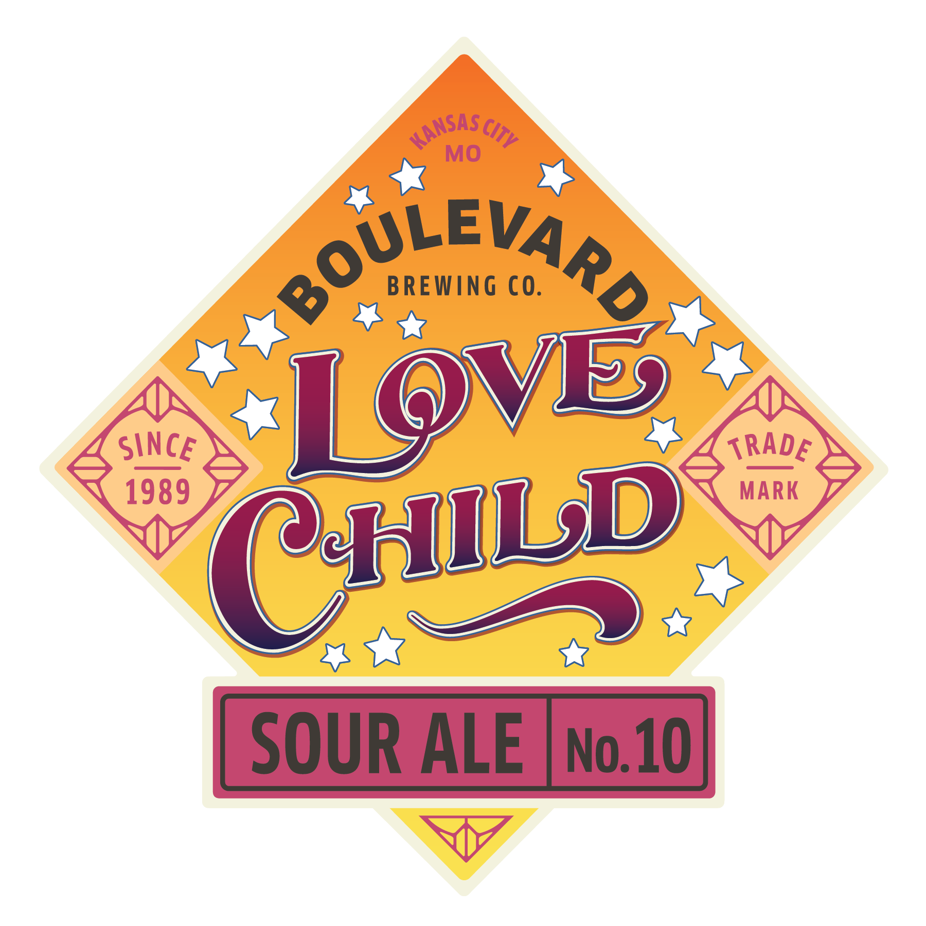 Boulevard Logo Love Child No. 10.png