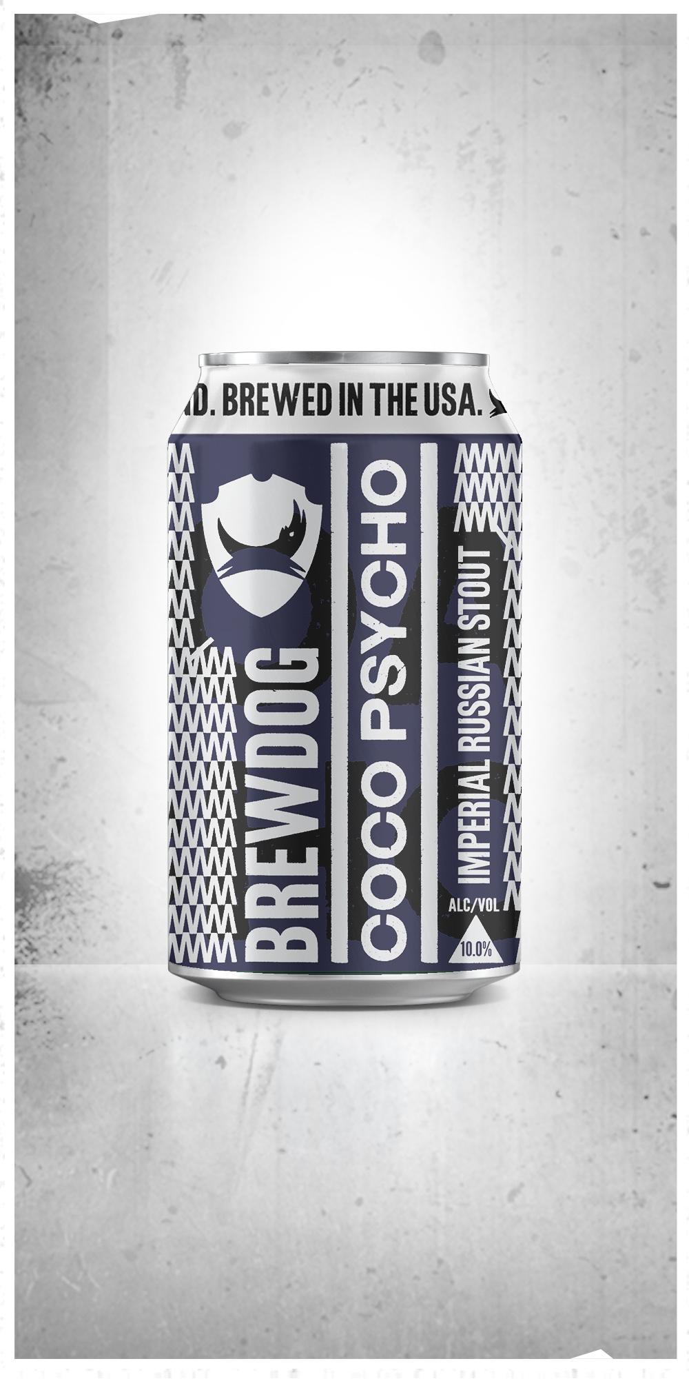 BrewDog Can Image Cocoa Psycho.jpg