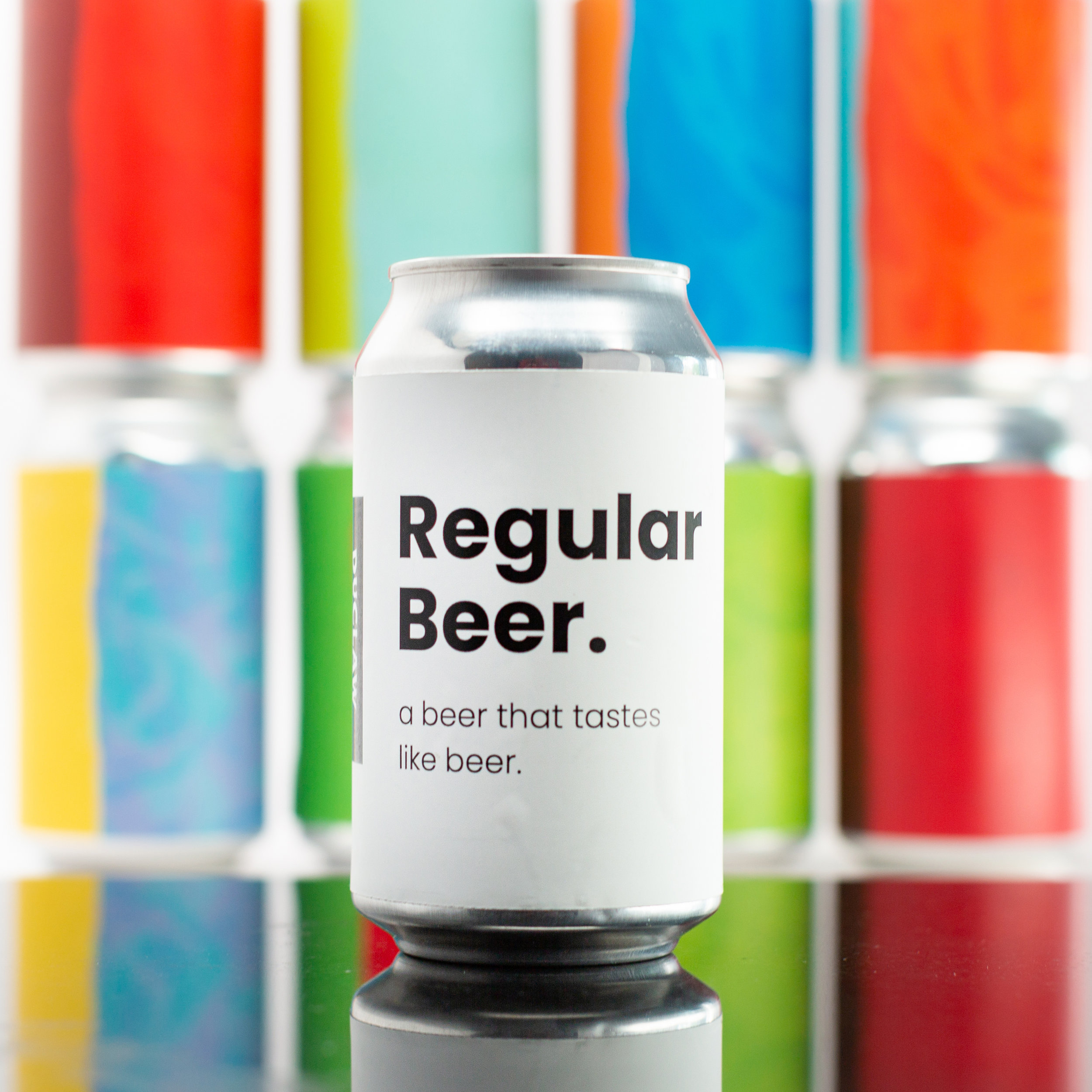 DC Can Image Regular Beer (1).jpg