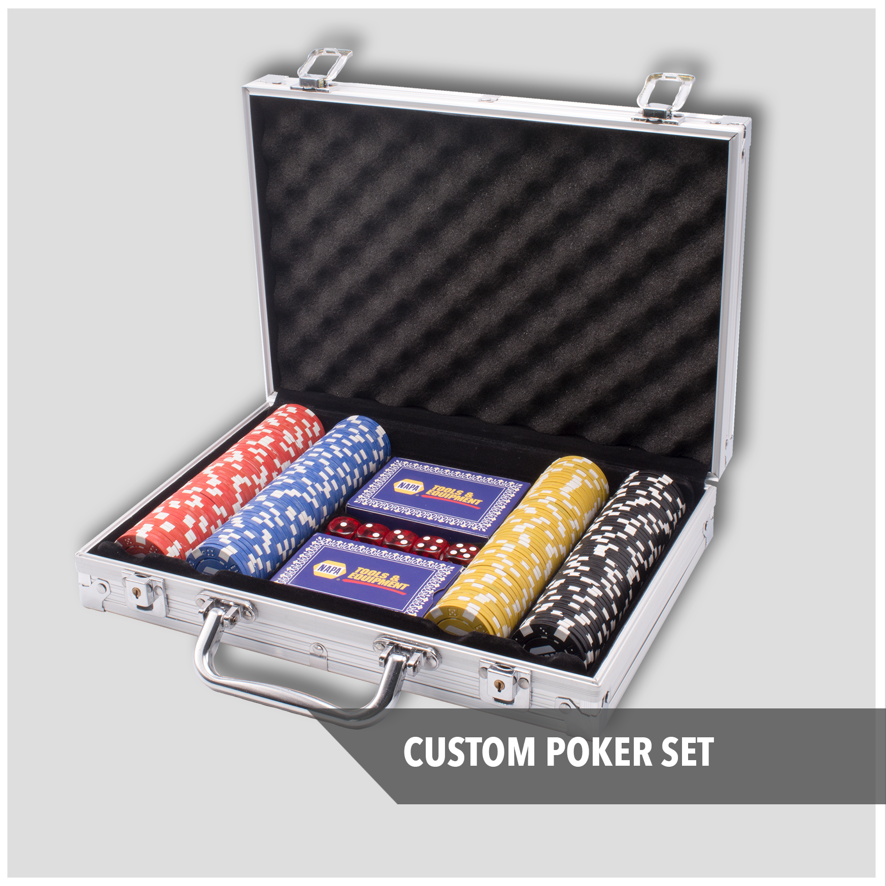 CP_FEATURED_POKERSET.png