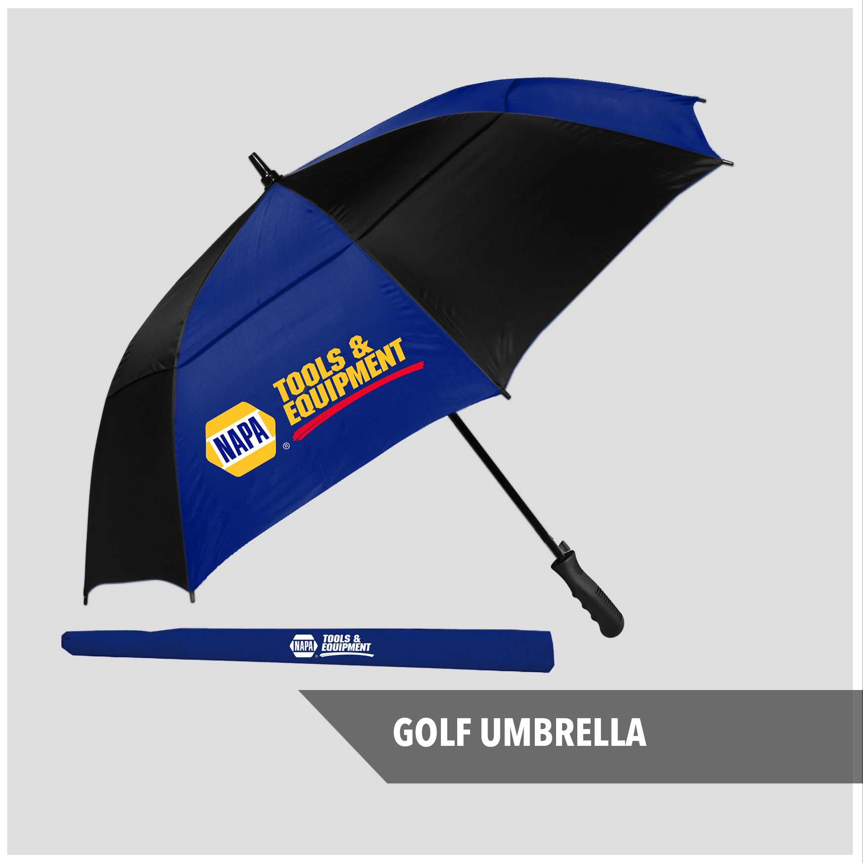 CP_FEATURED_UMBRELLA.png