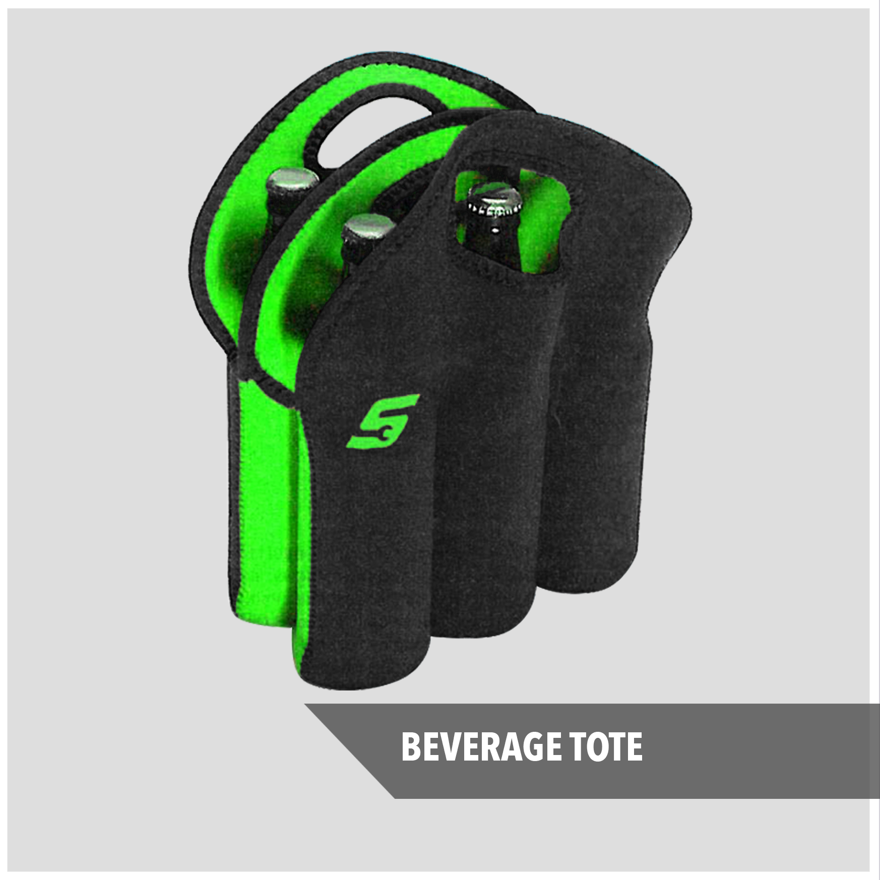 CP_FEATURED_BEVERAGETOTE.png