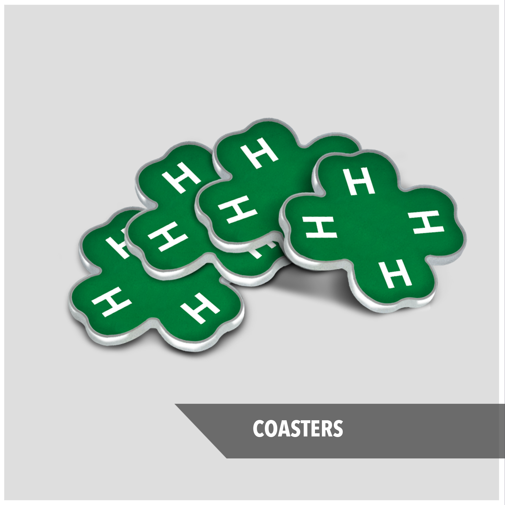 CP_FEATURED_COASTERS.png