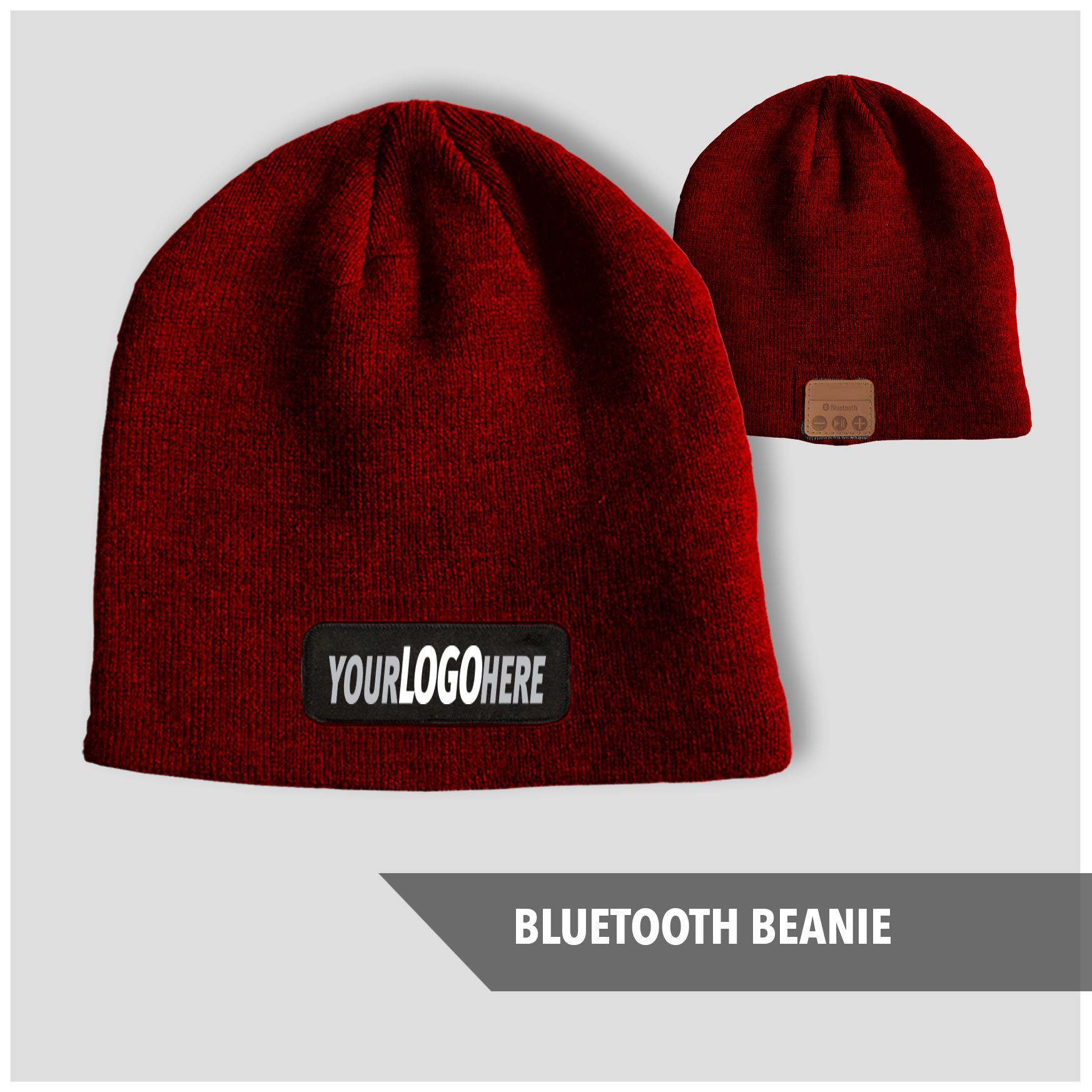 CP_FEATURED_BTBEANIE.png