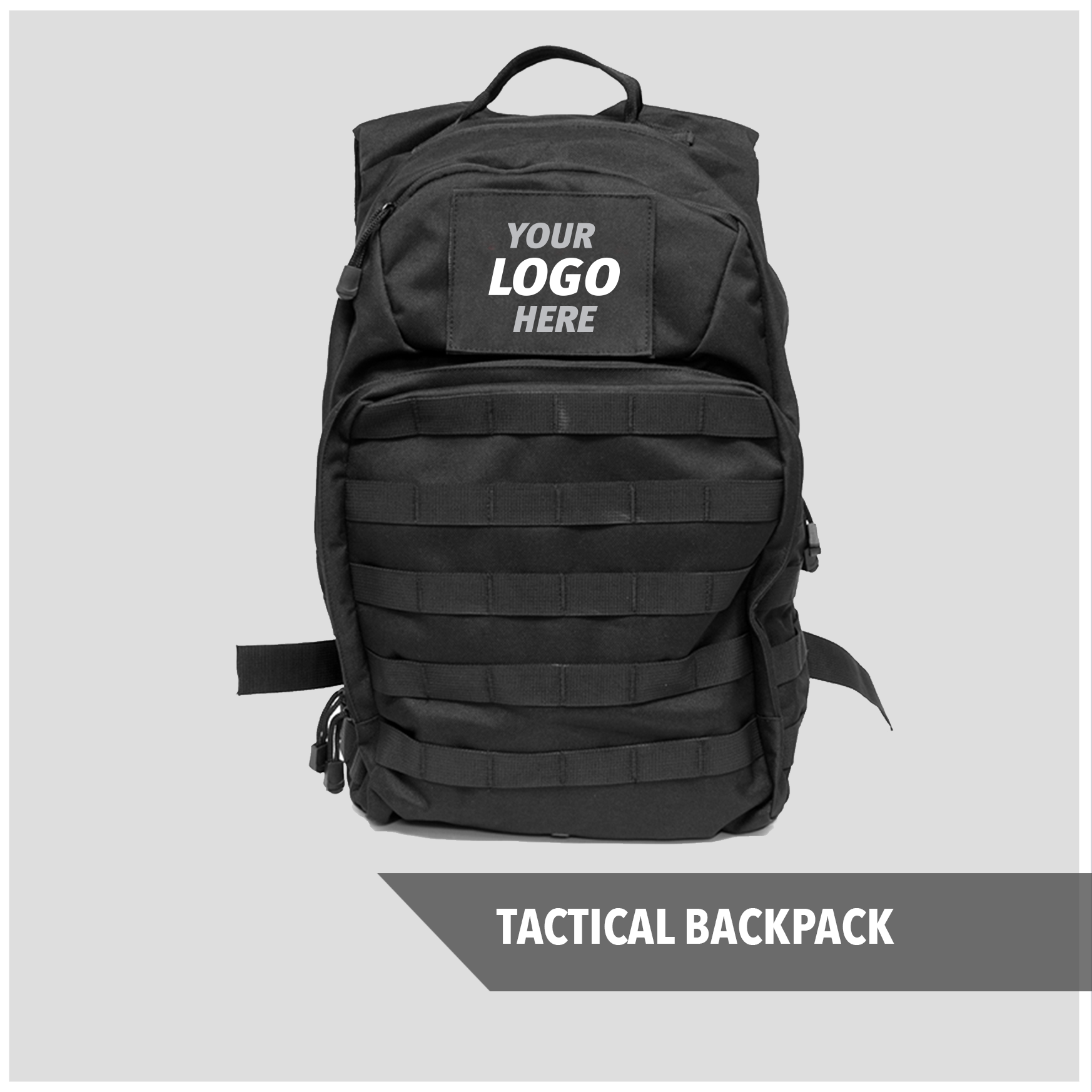 CP_FEATURED_TACTICALBAG.png