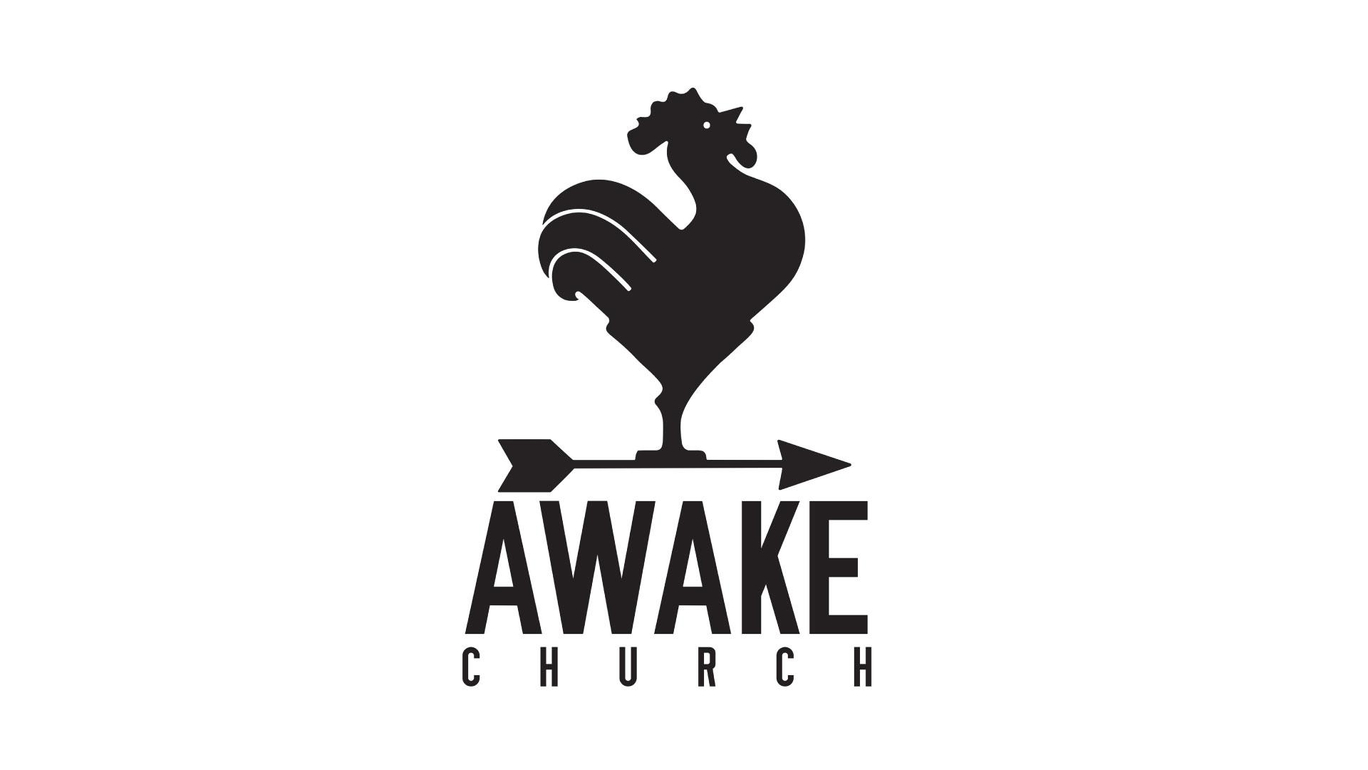 Awake-church-logo.jpg