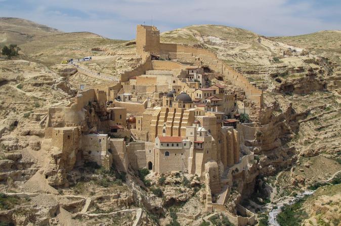 private-day-tou7r-st-george-s-monastery-wadi-qelt-mar-saba-and-in-bethlehem-320801.jpg