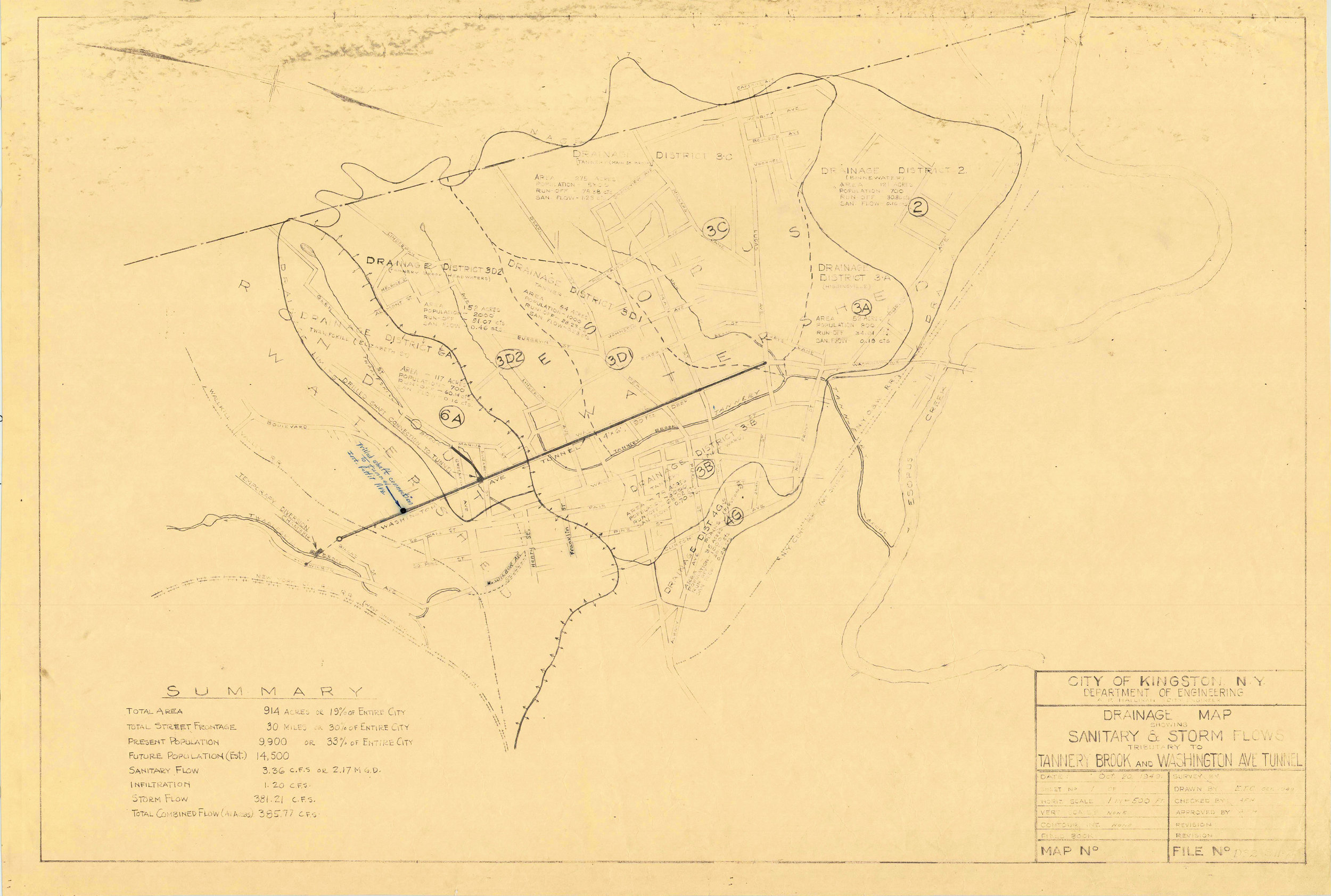 Urban Renewal — Tracing the Tannery Brook on pocantico river map, neversink reservoir, shandaken tunnel, neversink river, rondout creek map, wappingers creek map, cannonsville reservoir, new jersey creek map, white plains map, east branch delaware river, croton river, schoharie creek, yonkers map, neversink river map, rondout creek, cedar river map, philadelphia creek map, ashokan reservoir map, cattaraugus creek map, anchorage map, ellicott creek map, kensico reservoir, pepacton reservoir, catskill creek, rondout reservoir, catskill high peaks, east delaware tunnel, orange county creek map, pennsylvania creek map, nine mile creek map, east branch croton river, highland creek map, catskill state park, west branch delaware river, oak orchard creek map, winnisook lake, scajaquada creek map, greenwich village map, ashokan reservoir,