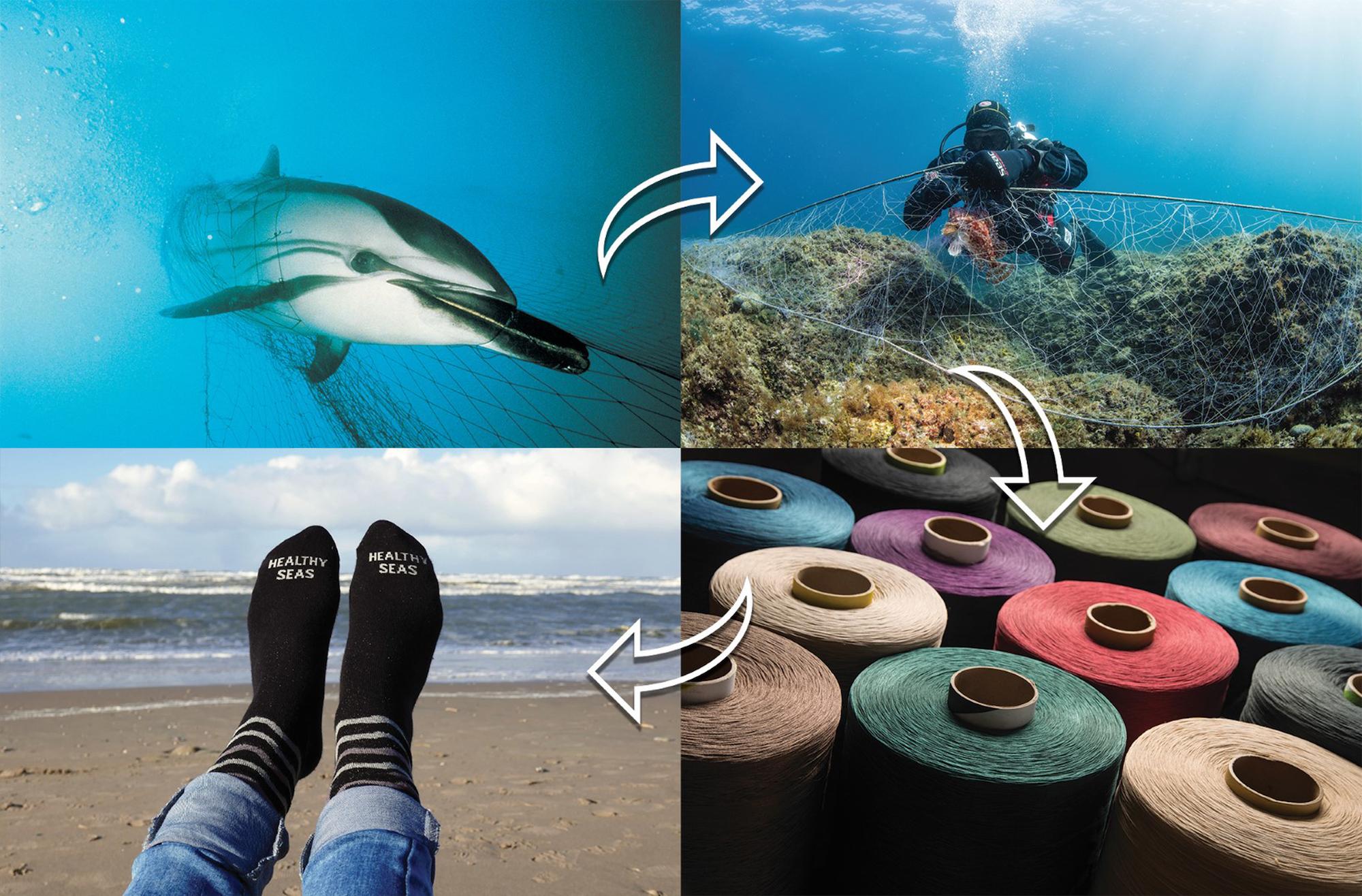 bikinis para salvar los mares foto 4.jpg