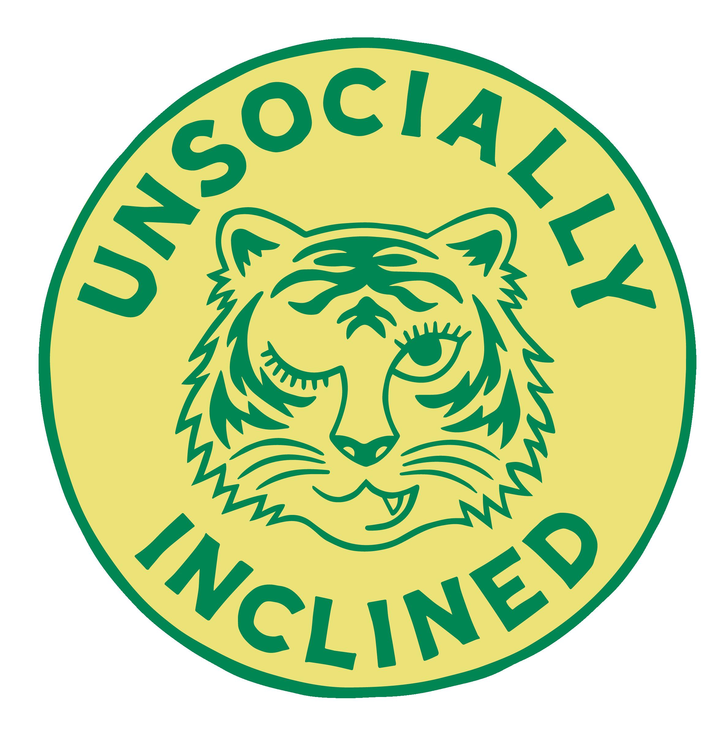UI_Logo_Color.png