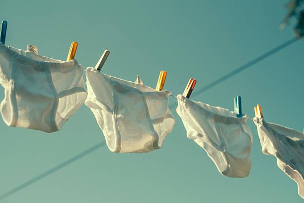 52106984Vanguard_open-house_blog_tucson_real_estate_agents_underwear.jpg