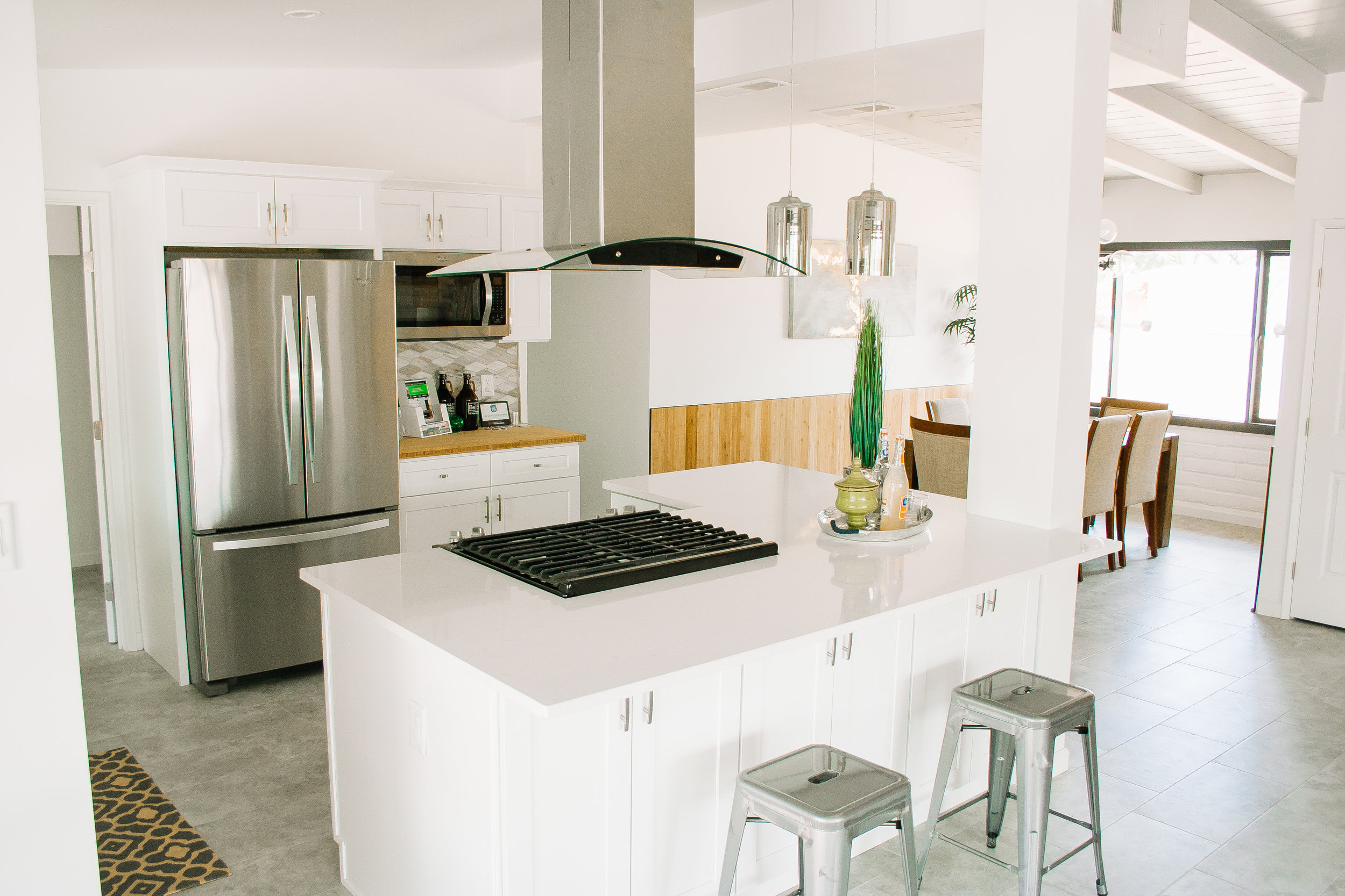 5_tips_from_home_sellers_vanguard_exp_kitchen.jpg