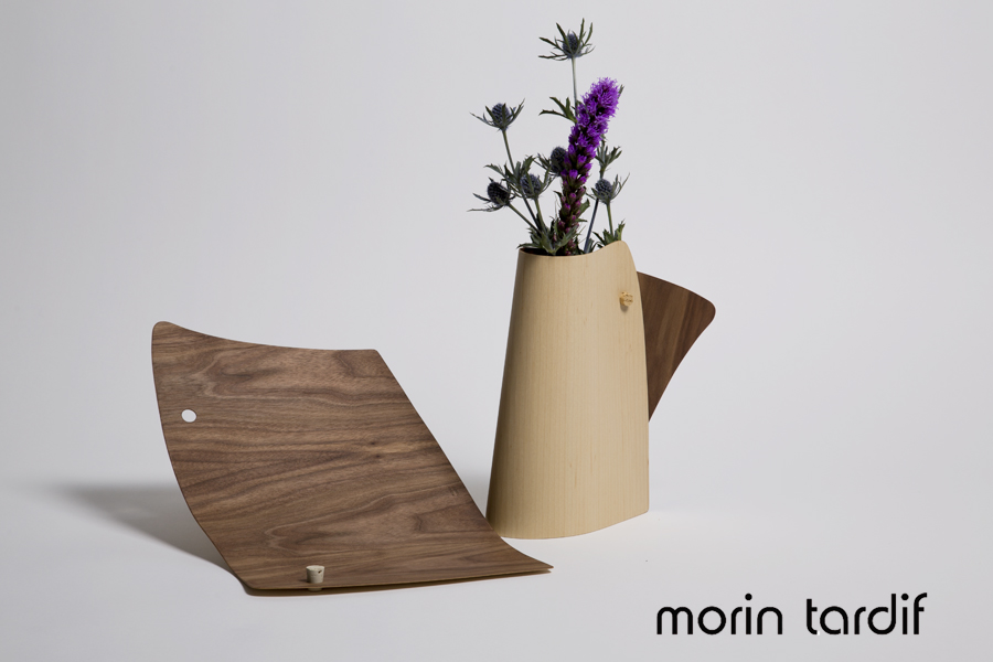 Morin Tardif