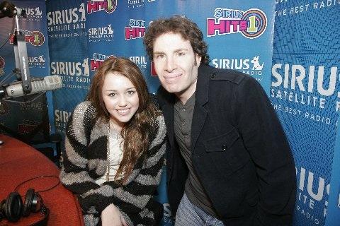 Kid and Miley Cyrus.JPG