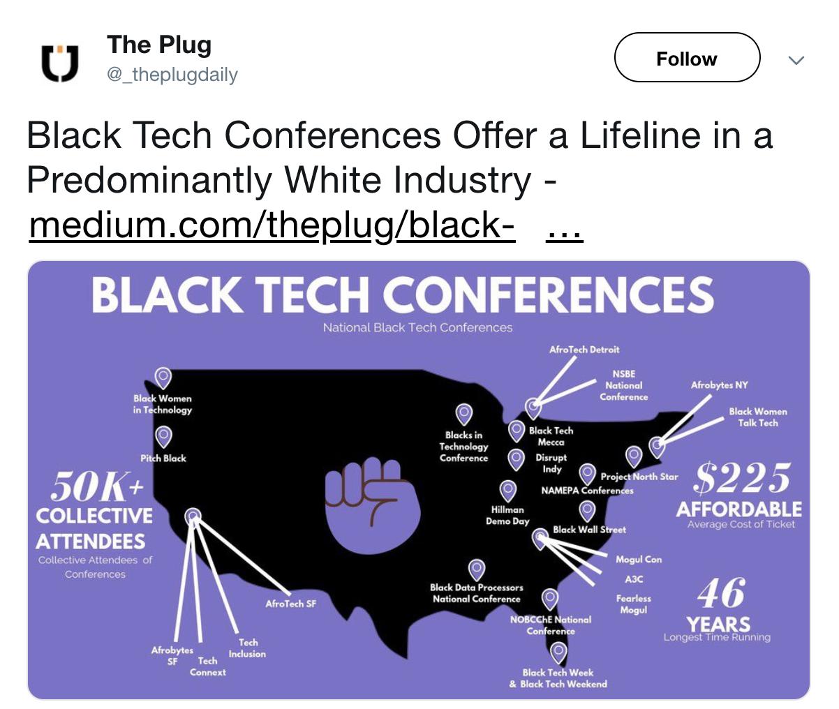 Black Tech Conferences.png