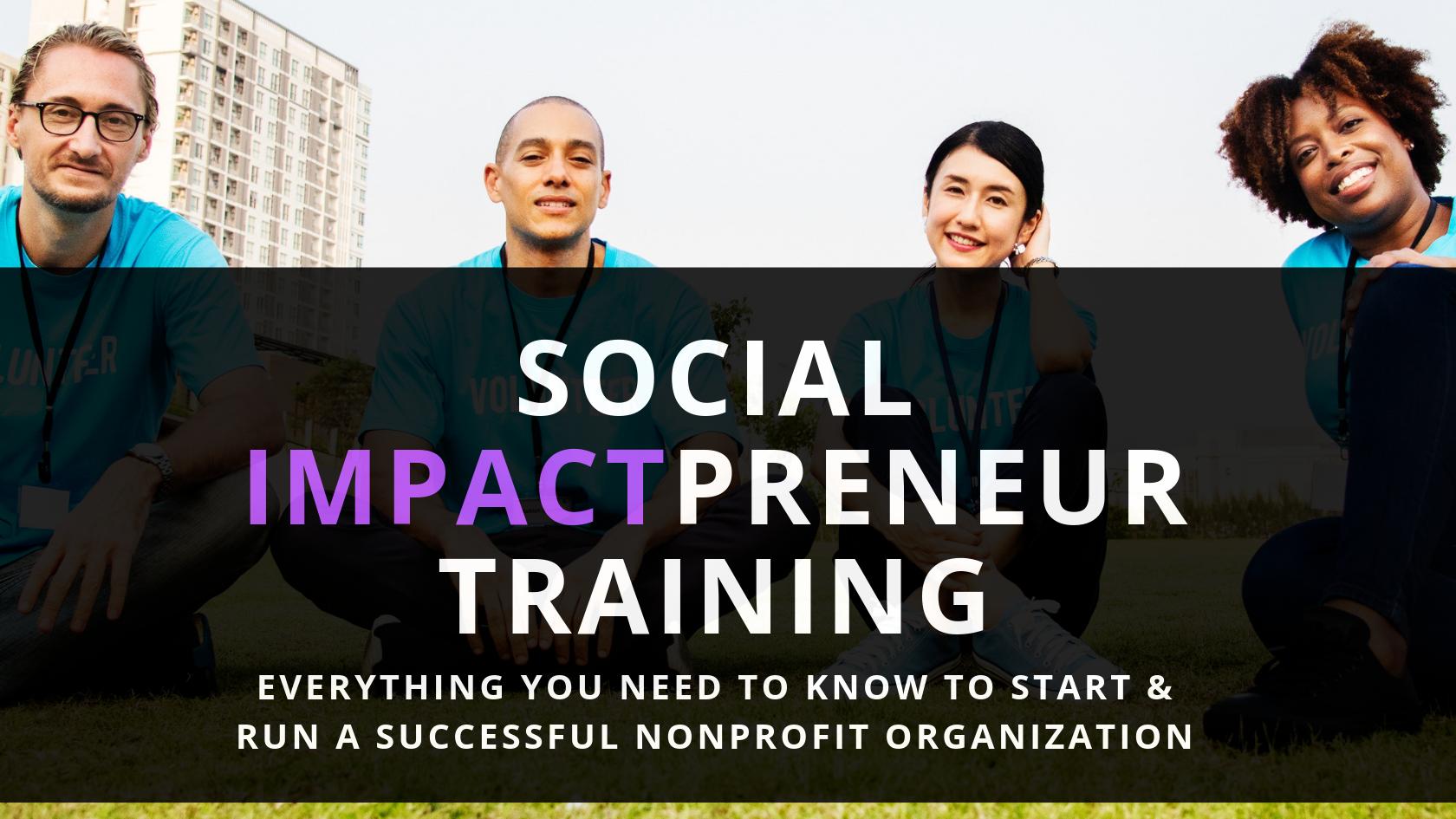 Social Impactpreneur Training.png