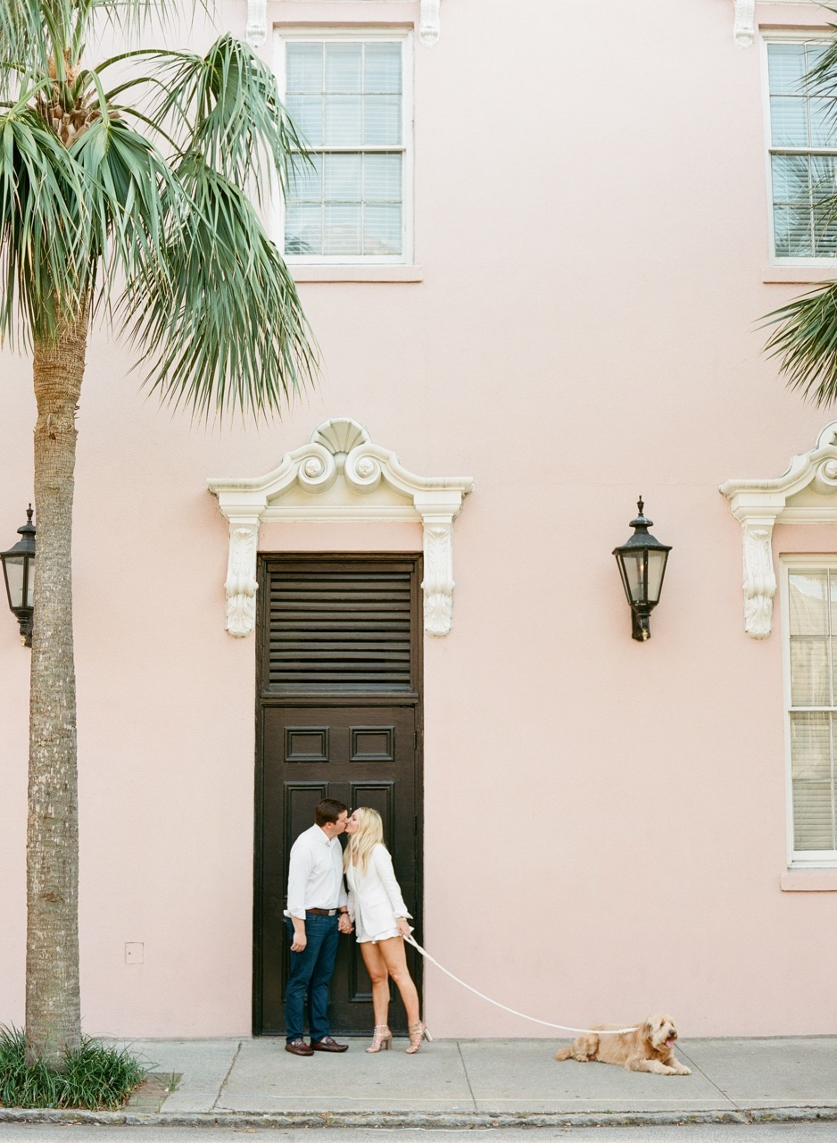 charleston-engaged-couple.jpeg