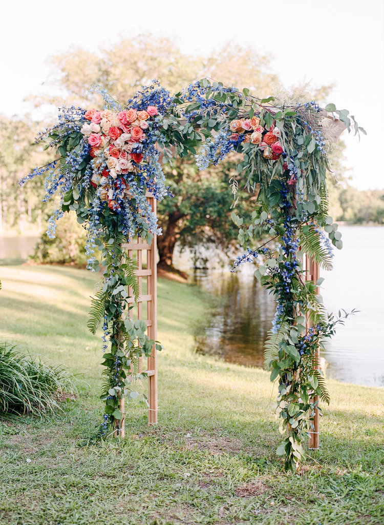 floral-altar.jpg