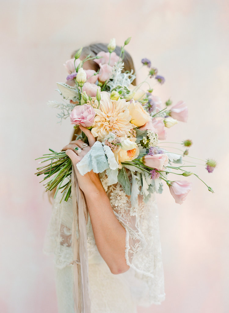 charleston-whimsy-bouquet.jpg
