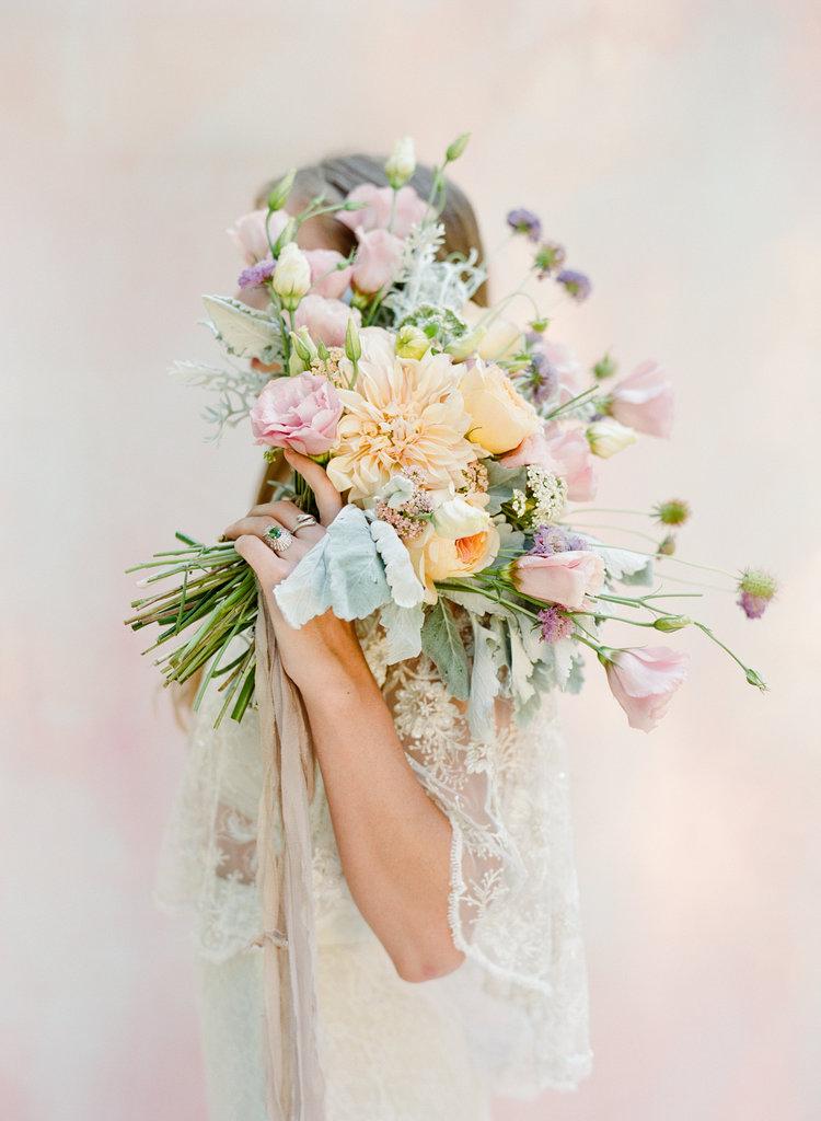 charleston-whimsy-bouquet.jpg