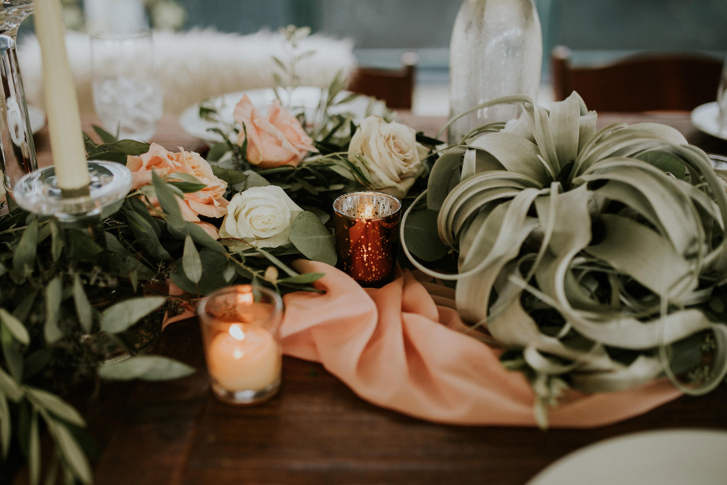 Services Page - Event Planning.jpg