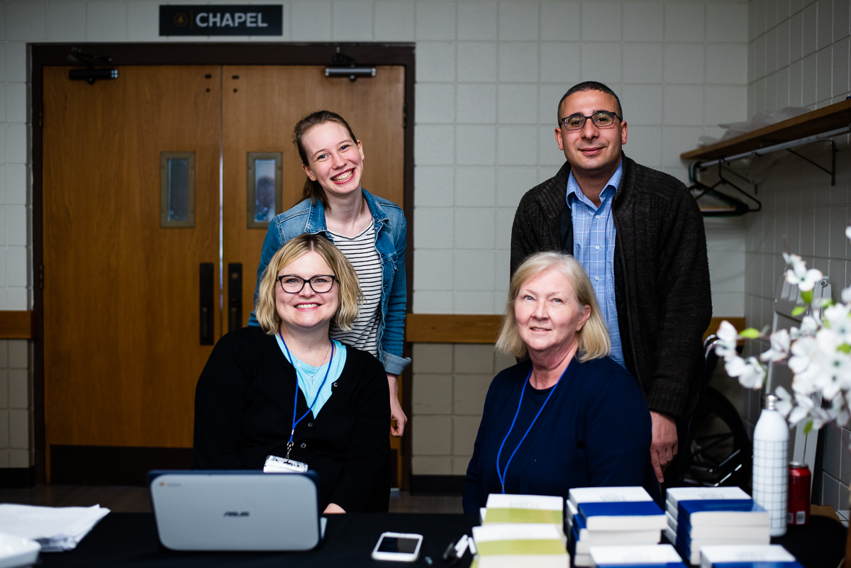 Refuge Louisville Clinic-73.jpg